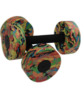 Заказать  Sprint Aquatics Sprint Bells