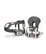 Body Bike Shimano PD-M324