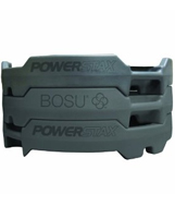 BOSU Powerstax Set
