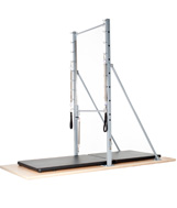 Balanced Body Guillotine Tower