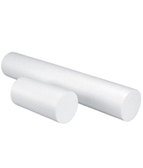 Perform Better Elite Soft Molded Foam Rollers