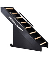 Jacobs Ladder Trainer