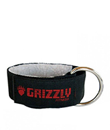 Grizzly Ankle Cuff Strap