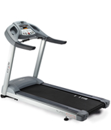 Circle Fitness Sprint M6 AC