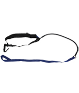 Заказать Амортизатор Sprint Aquatics Sprinter Tether