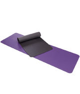 Airex Yoga Pilates 190