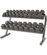 4caadf95d871 Купить стойки под гантели и гири Perform Better для фитнес-клуба ...