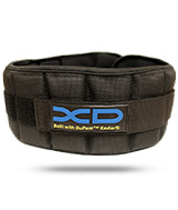 XD Kevlar Weight Belt, 4,5 кг
