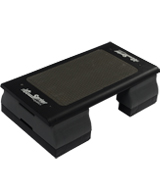 Заказать Степ-платформа Sprint Aquatics Aqua Step