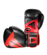 Throwdown Predator Stand-Up Gloves