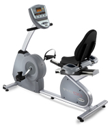Circle Fitness R6