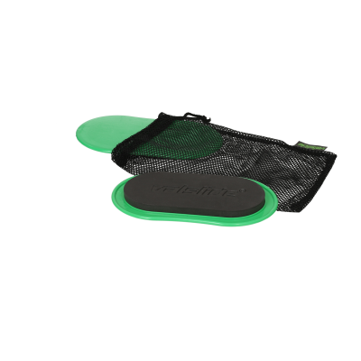 Резиновая лента-эспандер для тренировок и фитнеса - цена