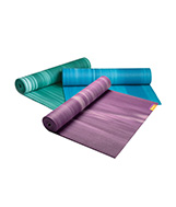 Заказать Koвpик для йoги Hugger Mugger Ultra Mat Nature Collection