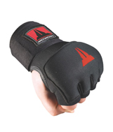 Throwdown Gel Handwraps