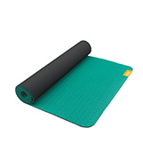 Hugger Mugger Earth Elements Mat, Teal Onyx 5 мм