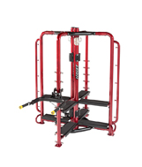 HOIST MotionCage MCS-8001