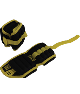 Sprint Aquatics Aqua Power Ankle Weights