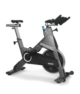 Precor Spinner® Shift™