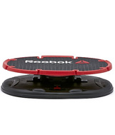 Reebok Core Board RSP-16160