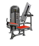 Legend Fitness 1110