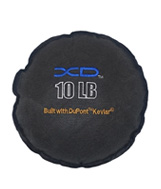 XD FIt Kevlar® Sand Disc