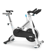 Precor Spinner® Ride™