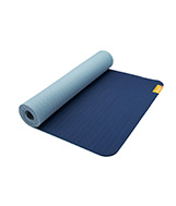 Hugger Mugger Earth Elements Mat, Sky 5 мм