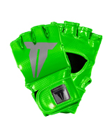 Throwdown ММА Phenom Fight Glove