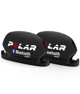POLAR Bluetooth Smart