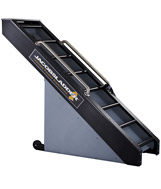 Jacobs Ladder2 Trainer
