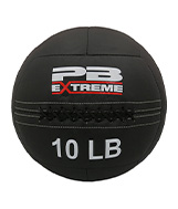 Perform Better Extreme Soft Toss