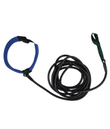 Заказать Амортизатор Sprint Aquatics Long Belt Slider