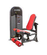 Legend Fitness 1108