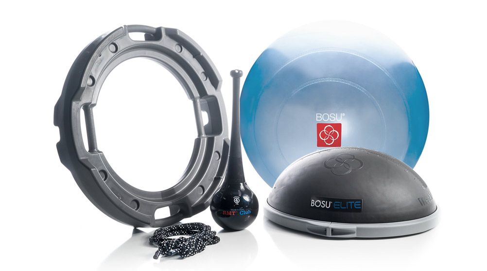 bosu-bundle-fitness-equipment.jpg